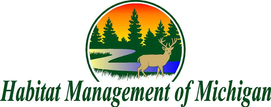 Habitat Management of Michigan
